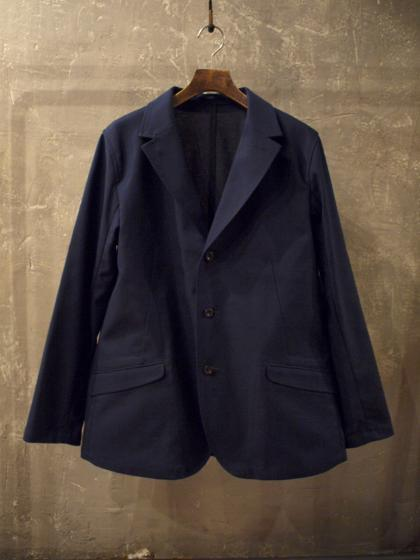 WORKERS TAILOR JACKET