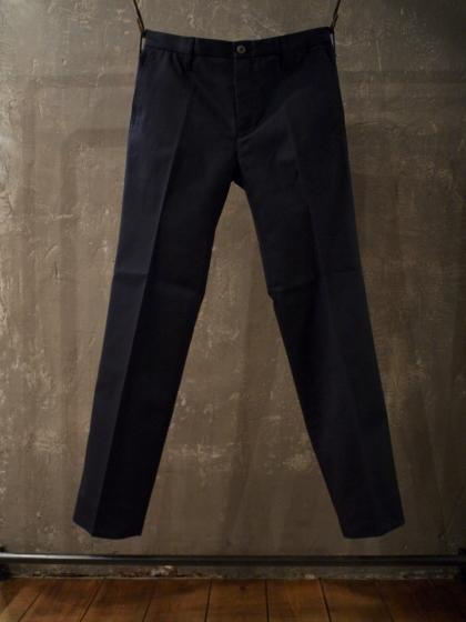 S-P Trousers