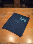 KNIT NECK WARMER<GRG>