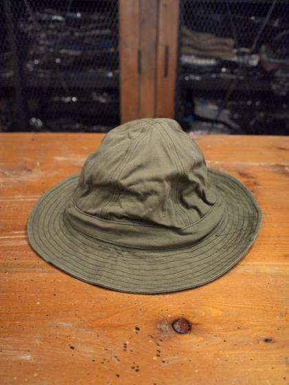 HB Fatigue Hat -TypeⅡ-